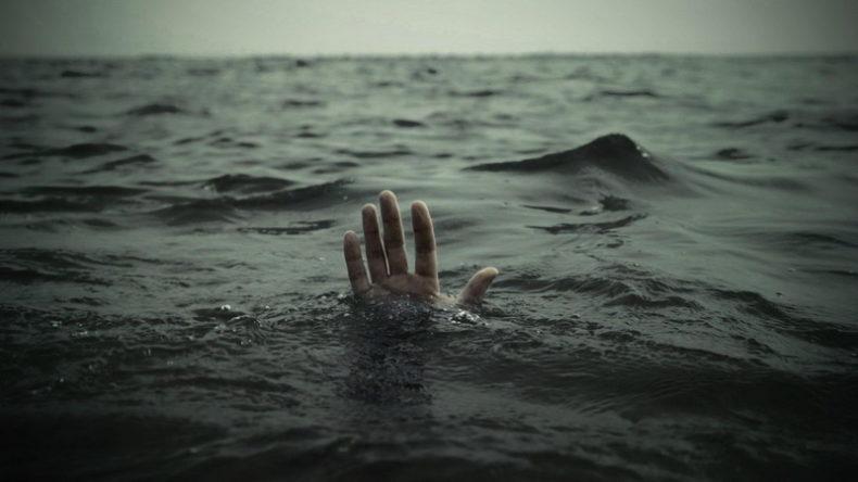 ქობულეთში, ზღვაში 40 წლამდე ქალი დაიხრჩო