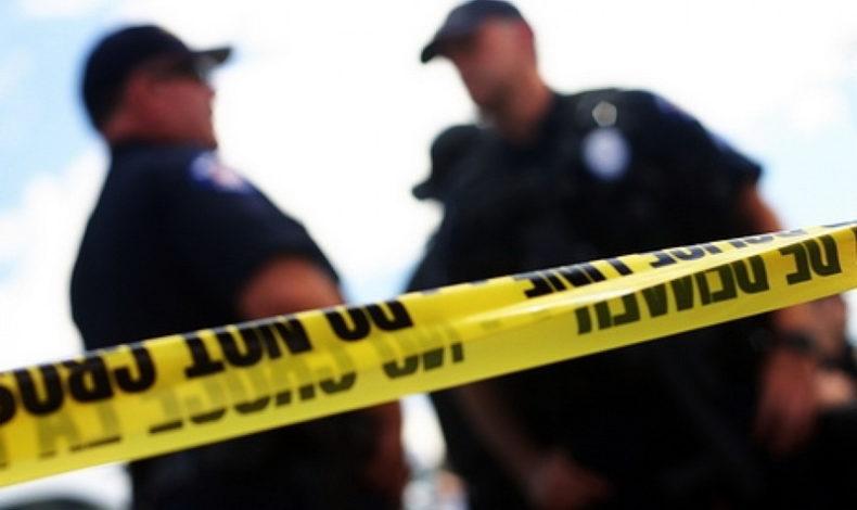 ზესტაფონში პოლიციის ყოფილი უფროსის ბინა გაქურდეს
